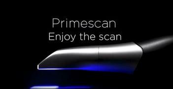 primescan-enjoy-the-scan-carousel